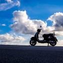 Scooter e Moto